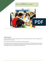 297620050 Proyecto Dia Del Logro Modelo