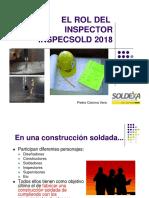 ROL DEL INSPECTOR.pdf