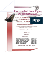 137419116-LEDERAZDO-DE-MIGUEL-ANGEL-CORNEJO-pdf.pdf