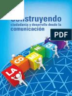 CALANDRIA-Construyendo ciudadan_a.pdf