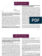 "[Dissenting opinion] PEOPLE VS Sen. Ramon ""Bong"" Revilla, Jr., et al.,pdf"