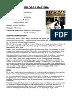 UNA OBRA MAESTRA_reseña.docx
