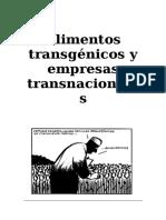 transgenicos.doc