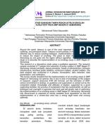18826-ID-implementasi-kawasan-tanpa-rokok-ktr-di-sekolah-studi-kualitatif-pada-smp-negeri.pdf