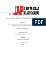 JONATHA (1).docx