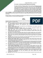 1.3. SKU Pembukaan Rekening SKU_230316.Doc Clean - Legal Review - FINAL - Upload Website