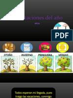 Las estaciones del año NT2A.pptx