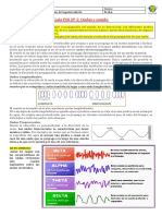 FIS GUIA N° 2 ONDAS.docx