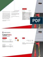 FT-17.-Fulmelec-RDP-60