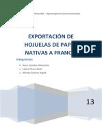 Exportacion de Papas Nativas (1)