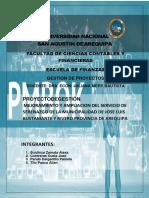 Gerencia-Proyecto-Final-Mejoramiento y Ampliacion Del Servicio de Serenazgo JLBYR