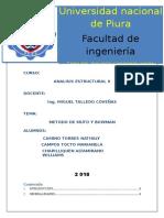 TRABAJO ANALISIS ESTRUCTURAL II.docx