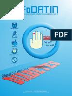 Infodatin Diabetes.pdf