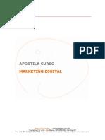 _Apostila Marketing Digital.pdf