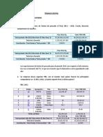 Analiza las exportaciones de harina de pescado al Perú 2011.docx