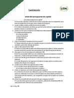 Cuestionario Admon Financiera-2