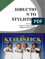 INTRODUCTION_TO_STYLISTICS.pptx