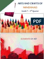 artsandcraftsofmindanao-161207022813.pdf