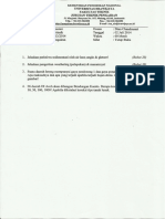 GEOLOGI-TEKNIK(1).pdf