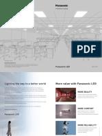 professional-panasonic-led-lighting.pdf
