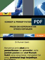 KONSEP DAN PRINSIP PATIENT SAFETY.ppt