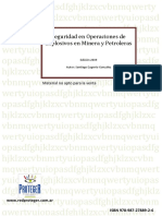 33_Seguridad_Operaciones_Explosivos_Minera_Petroleras_2009.pdf