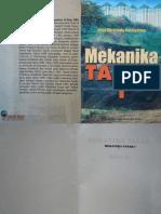 mekanika tanah 1.pdf