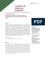 Histeria.pdf