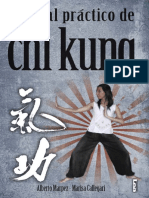 Manual Práctico de Chi Gong