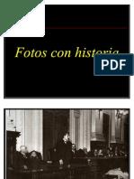 fotosconhistoria-090708214444-phpapp02