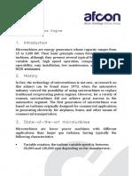 015-ART-EN.pdf