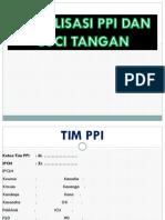 Presentasi PPI