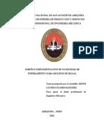 DISEÑO E IMPLEMENTACIÓN DE UN SISTEMA DE ENFRIAMIENTO PARA MOLINOS DE BOLAS.pdf
