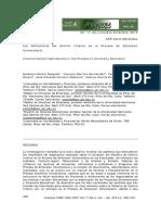 Dialnet-LasDeficienciasDelControlInternoEnElProcesoDeExten-5350932