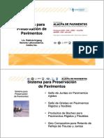 Grafco_Alacpa_2011.pdf