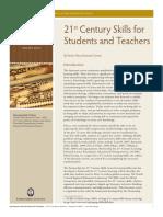 21_century_skills_full.pdf
