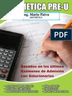 Aritmética Pre-universitaria.pdf