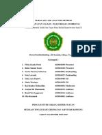 Makalah Malformasi Anorektal Fix Print
