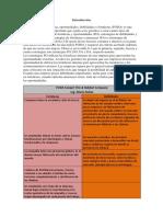 Cooper.pdf