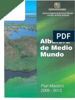 Plan_Maestro_Albufera_de_Medio_Mundo.pdf