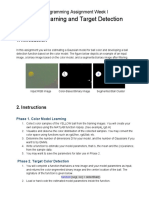 _d544576262dde3240e03488364d81cae_CourseraProgWeek1Instruction.pdf