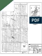 A-2 -DIVISION DE CASA-UBICACION.pdf