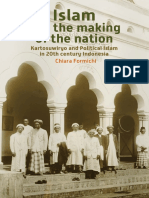 30-Islam and the making of the nation.pdf