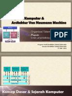 01 OSK 2015 Von Neuman Machine.pdf