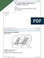 L192-CMOSPassCompI(2-UP).pdf