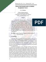 ART_S. Y. J. Prasetyo_Desain sistem interkoneksi_Full text.pdf