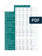 2013 Income Tax.docx
