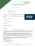 Practica Dirigida de Matematicas.docxestomatologia y Tecnologia 2018-2-1