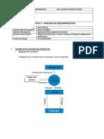Analisis de Requisitos V6