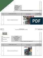 1. Informe de Inspeccion Enero 2018 Cssma